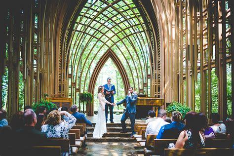 wedding venues  northwest arkansas