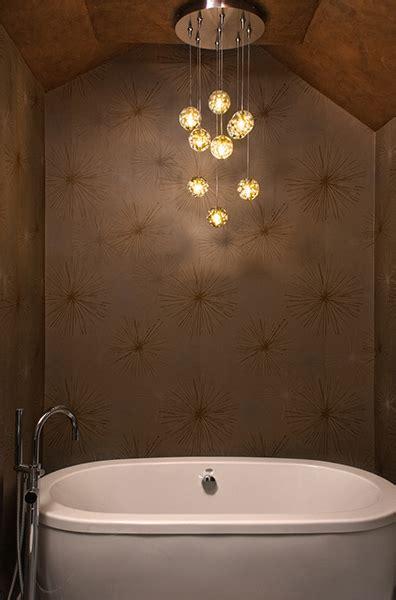 bathtub lighting lighting ideas   bathroom