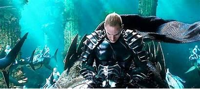 Aquaman Orm Master Ocean Marius Atlantis Patrick