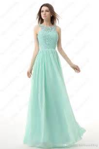lace bridesmaids dresses classical and seafoam green lace bridesmaid dresses elite wedding looks