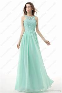 special mint green bridesmaid dresses seafoam green lace With mint dresses for wedding