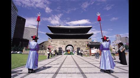 paket  korea selatan wisata muslim cheria youtube