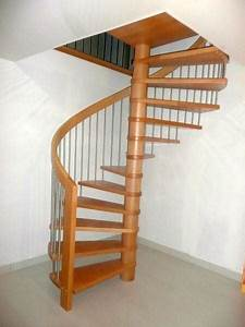 Escaliers Helicoidaux Tous Les Fournisseurs Escalier