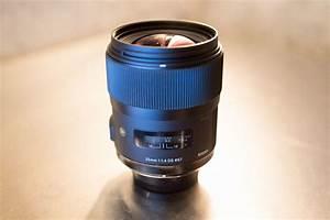 gear review sigma 35mm 14 lens for nikon washington With wedding photography lenses nikon