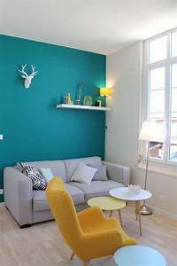Carr U00e9 Coton   Appartement Rochelais