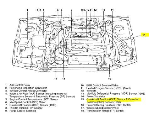 2010 Hyundai Santum Fe Engine Diagram by Hyundai Engine Diagrams Hyundai Car Wiring Diagrams Info