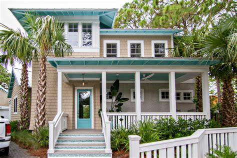 hgtv smart home 2013 tropical exterior jacksonville