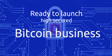 Escrow my bits is one of the crypto escrow companies with a decent choice of escrow types available How to establish highly recommended escrow application for bitcoin trading business