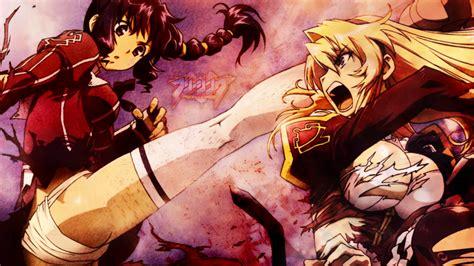 freezing anime deviantart freezing wallpaper by slydog0905 on deviantart