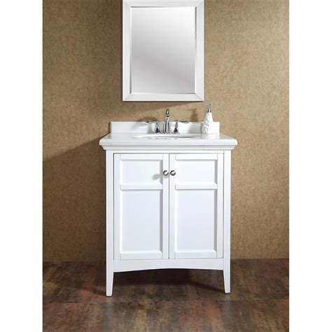 22 inch vanity with sink bathroom vanities 22 inches wide home design ideas and