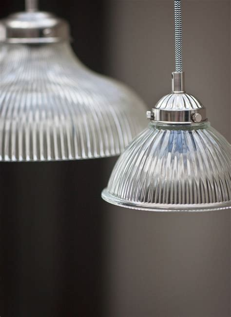 petit paris pendant light rooms   view