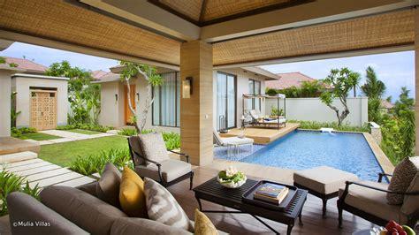 Most Popular Bali Villas