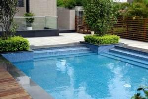 Pool Garten Kosten : pool im garten kosten f r den bau kalkulieren ~ Sanjose-hotels-ca.com Haus und Dekorationen