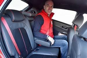 Opel Crossland X Preisliste : kompakt suv hyundai kona im test ~ Jslefanu.com Haus und Dekorationen