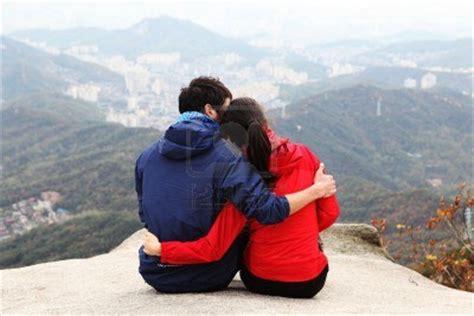 prix chambre hotel formule 1 week end romantique panoramic la grave