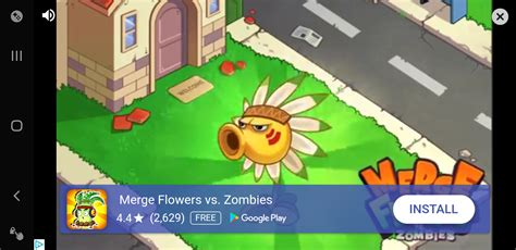 zombies plants vs rips redd obviously shittymobilegameads