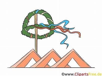 Clipart Richtfest Topping Kostenlos Weihnachten Silvester Clipartsfree