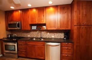 maple kitchen furniture simple maple kitchen cabinets for lighter wardrobe maximizing storage function mykitcheninterior