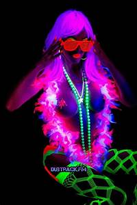 11 best images about neon rave on Pinterest   Glow, Rave ...