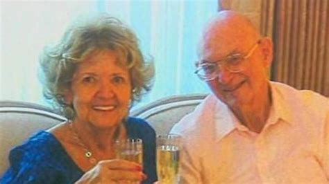 year search missing placentia mans wife suspects