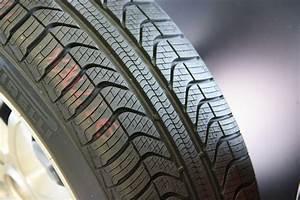 Pirelli Cinturato All Season Tyre Conquers Volcanic Challenge