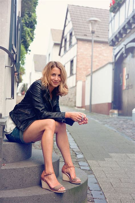 heike huhmann actress filmmakers