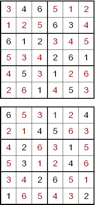 kinder sudoku raetsel ausdrucken