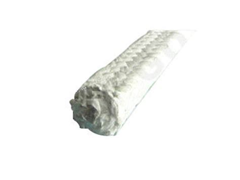 glass fiber packing  ptfe impregnationglass