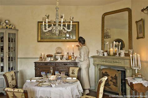 Cuisine Cagne Chic Deco Maison De Charme Emejing Idee Deco Maison De Charme Contemporary Beautiful Idee Deco