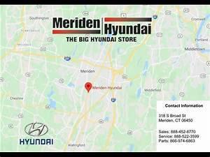 New 2020 Hyundai Venue Se Manual Fwd Sport Utility
