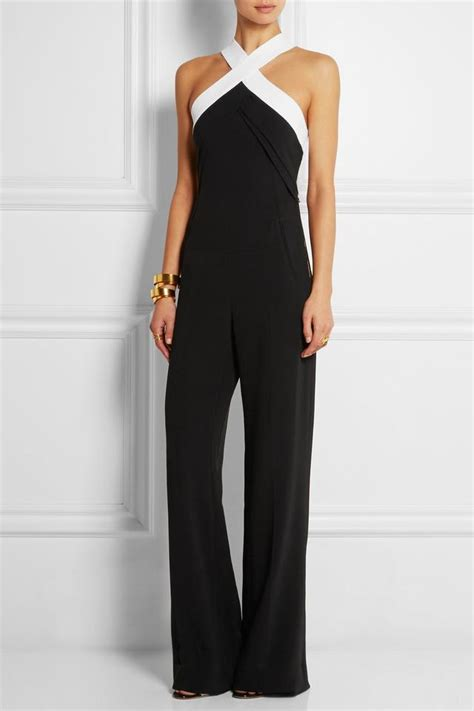 white and black jumpsuit adidas jumpsuit search results dunia photo