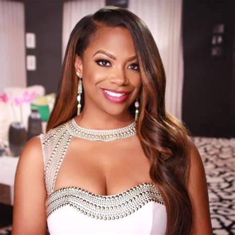 Kandi Burruss Bedroom Kandi Net Worth by Kandi Burruss Net Worth Husband Age Height