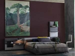 Interior Trends 2017 : 7 major interior design trends 2017 home interior design kitchen and bathroom designs ~ Frokenaadalensverden.com Haus und Dekorationen