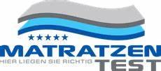 Matratzen Bodyguard Test : bodyguard anti kartell matratze von test ~ Orissabook.com Haus und Dekorationen