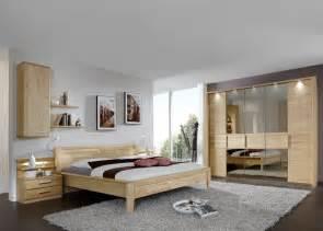 poco schlafzimmer komplett schlafzimmer komplett gunstig poco carprola for