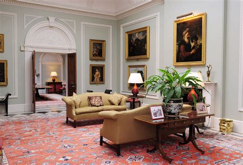 And Home Interiors by Learning From Stately Homes Decorating Your Rooms