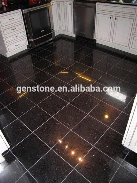 cheap black flooring flooring polished mongolian living room cheap black galaxy granite tile buy cheap granite tile