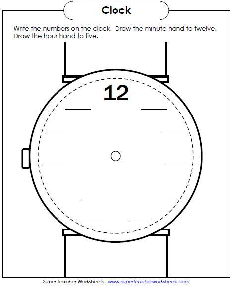time worksheet   time worksheets