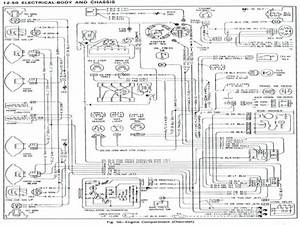 1966 Chevy C20 Wiring Diagram  U2022 Wiring Diagram For Free