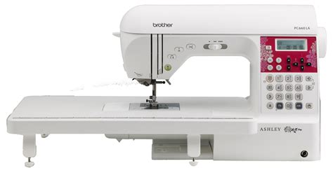 best sewing machine for quilting sewing computerized sewing and