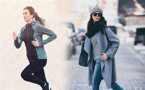 The Demise of Athleisure - The Robin Report