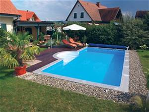 Pool Auf Rechnung : gartenpool kopool highlight 1 pool friends blau 600 ~ Themetempest.com Abrechnung