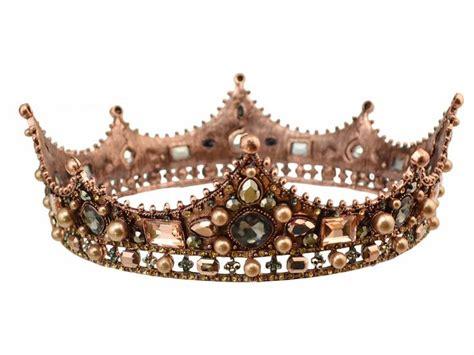 25 melhores ideias sobre coroa de rainha no tatuagens de coroa rainha coroa