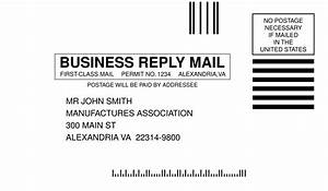 Filebusiness reply mailsvg wikimedia commons for Usps business reply mail template