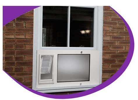 Endura Thermo Sash Iiie Pet Doors. Home Depot Garage Tiles. Garage Door App For Iphone. Garage Dehumidifier. Barn Style Door Hardware. Double Garage. Brushed Nickel Door Pulls. Door Operator. Front Door Hardware