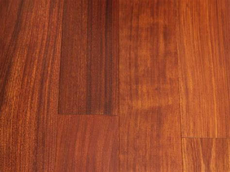 zapata hardwood floors tallahassee 28 best mahogany wood floor mahogany flooring flooring tropical doors and mouldings