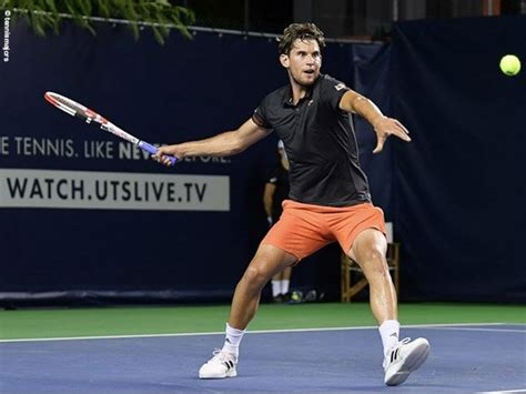 18+ Dominic Thiem Us Open 2020 Pictures