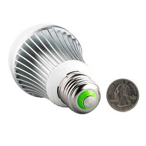 a19 led bulb 105 watt equivalent 12v dc rv edison