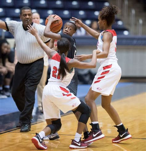 langham creek knocks  hightower advances