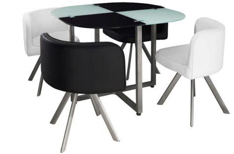 table a manger pas cher avec chaise table repas damier avec 4 chaises tables à manger pas cher
